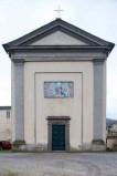 Chiesa di Santa Maria Assunta <Lucca>