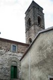 Chiesa di Santa Maria Assunta <Sermezzana, Minucciano>