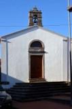 Chiesa di Sant'Antioco <Ghilarza>