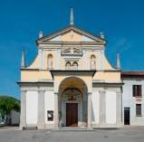 Chiesa di San Bartolomeo Apostolo <Cavacurta>