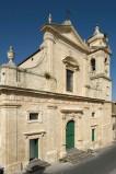 Basilica di San Vito <Vizzini>