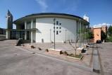 Chiesa del Santissimo Salvatore <Bracciano>