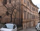 Palazzo Benveduti-Massarelli <Gubbio>