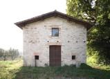 Chiesa dei Santi Gordiano ed Epimaco <Ponterio, Todi>