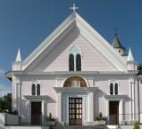 Chiesa di Tutti i Santi <Bomerano, Agerola>