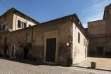 Vescovado di Pesaro <Pesaro>