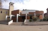 Chiesa di Santa Maria della Misericordia nuova <Terni>
