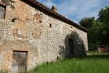 Chiesa di San Pellegrino <Narni Scalo, Narni>