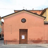 Oratorio di Santa Maria Annunziata <Castel San Pietro Terme>
