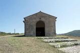 Cappella di Sant'Elia <Lauria>