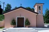Chiesa del Divin Redentore <Lauria>