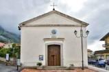 Chiesa di Santa Maria <San Mango Piemonte>