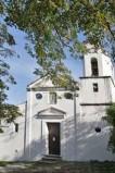 Chiesa di Santa Maria Assunta <Montecorvino Rovella>