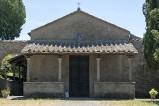 Chiesa di San Niccolò <Cortona>