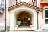 Cappella di Santa Lucia <Maratea>