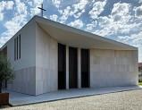 Chiesa di San Massimiliano Maria Kolbe <Monsummano Terme>