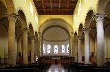 Chiesa di San Cetteo Vescovo e Martire