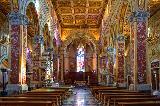 Chiesa di Maria Santissima Achiropita