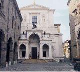 Chiesa di San Alessandro Martire