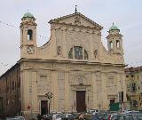 Chiesa di Santa Maria Assunta e San Lorenzo