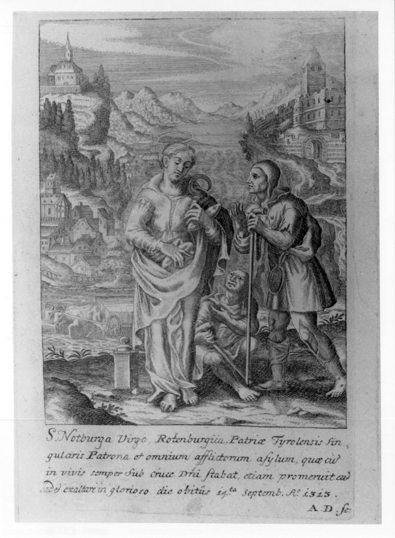 Datierung: 1512-1512. Person/Geschlecht: Frau, Mann, Originalzitat/Text: QVIA DEVOTIS LAVDIBUS TVI ME MORIA VIRGO R ECOLIMVS ORA PR ONBIS.
