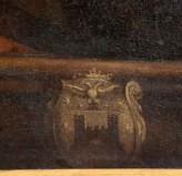 Alberti G. (1693-1699 circa), Elemosina di S. Elisabetta regina del Portogallo