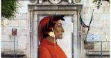 Venerdì al Museo di Nola: la Divina Commedia ai tempi degli Orsini
