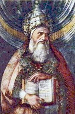 San Pio I