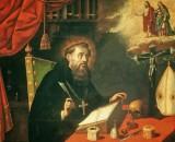 """Grazie al """"Certamen Ragusiense"""" rivive il latino di Sant'Agostino"""