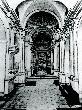 Chiesa  dei Santi Pietro e Paolo apostoli