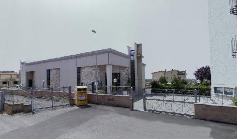 Sant'Alessio
