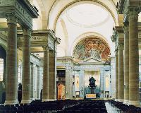 Sant'Eugenio