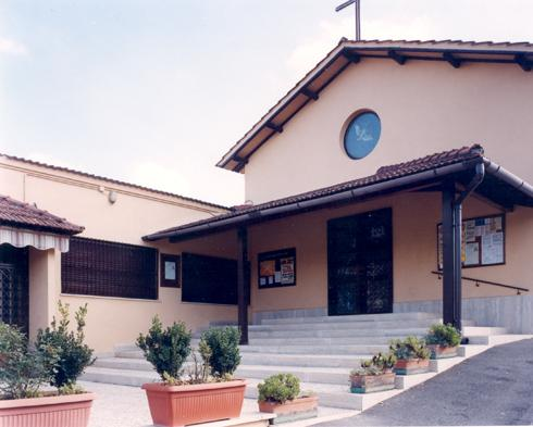 San Fedele da Sigmaringa