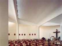 Santa Maria dell'Orazione