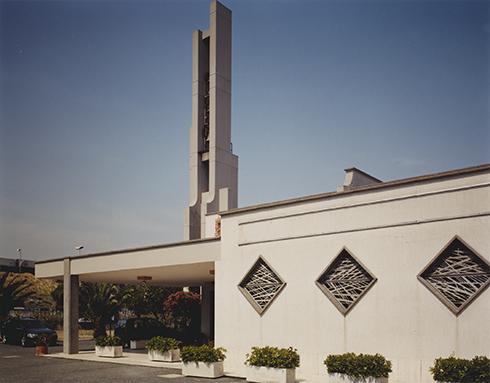 San Stanislao