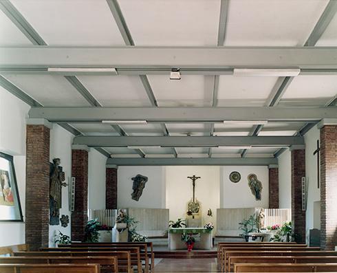 Santo Stefano Protomartire