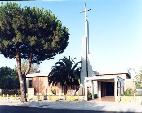 San Melanie Junior
