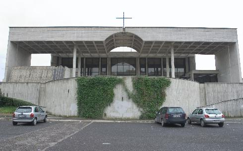 Sant'Ugo