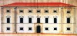 Gli Arcivescovi di Pisa e il loro palazzo: tre appuntamenti