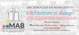 Dal documento storico al documento architettonico. Lo Steri del Seminario