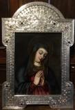 La Madonna del Pozzoleo nell'Arcidiocesi di Santa Severina. Opere e documenti