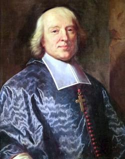 Jacques Bénigne Bossuet