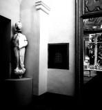 Il palazzo dei vescovi di Saluzzo aperto al MAB