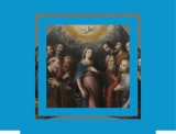 Dal segno all'immagine: la rappresentazione della Pentecoste tra liturgia e devozione
