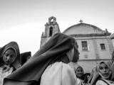 In novanta foto l'anima della Sardegna