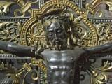 Alla scoperta dei tesori della Diocesi di Asti