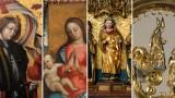A Trento, alla scoperta della sapienza degli artisti del passato