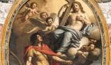 Asti: 1900 anni di devozione a San Secondo