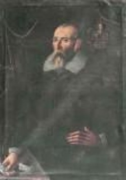 Girolamo Tiraboschi