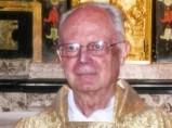 Asti ricorda Don Alessandro Quaglia:  S. Messa e Commemorazione
